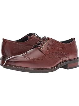 Men's Cole Haan Shoes | 6pm