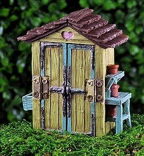 Best hobbit house garden shed Reviews