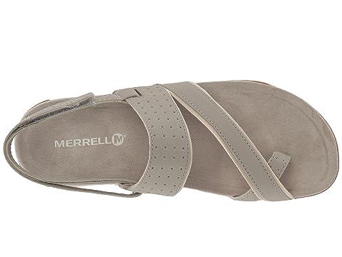 Merrell Vraiment Ari Olivenavy Aluminumdusty Terran Convertible fTqWr4Td