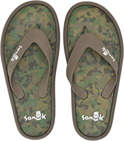 c0920ac256f6c Men's Sanuk Sandals + FREE SHIPPING | Shoes | Zappos.com