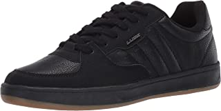 Lugz mens Ghost
