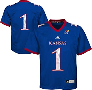 Best kids ku basketball jersey Reviews