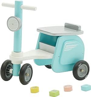 Best baby rocker scooter Reviews