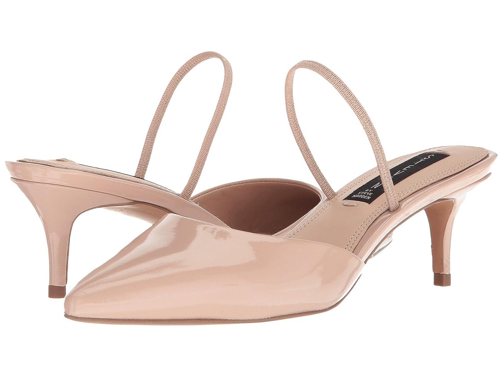 Steven KrispCheap and distinctive eye-catching shoes