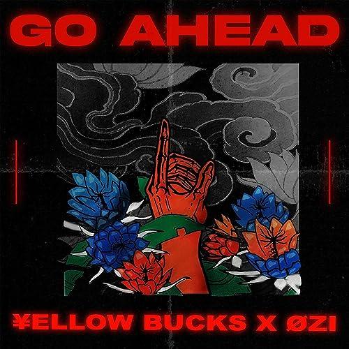 Go Ahead [Explicit]