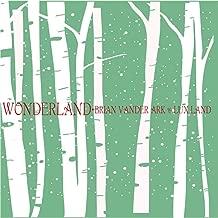 wonderland flip mp3