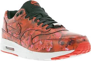 plus récent 72c79 a3dc1 Amazon.fr : Nike - Espadrilles / Chaussures femme ...