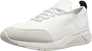 DIESEL S- kby Stripe, Sneakers Basses Homme