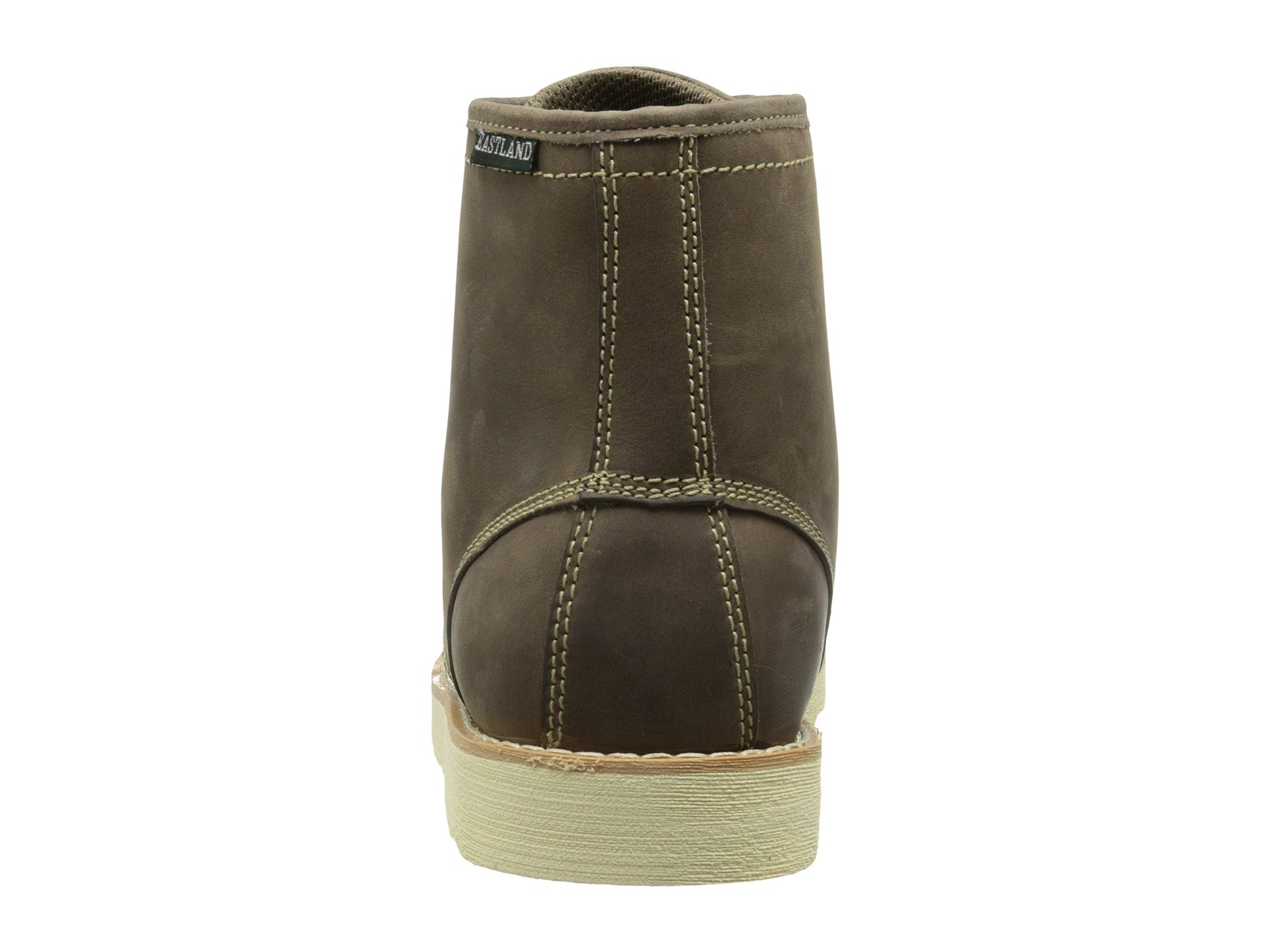 Boot With Levis 511 S Docker Alpha Khaki Unbranded Raw Denims