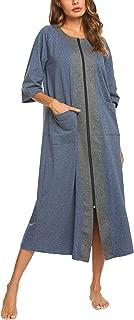 Best zipper dress front Reviews