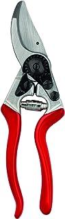 Felco Ergonomic Hand Pruner with 1-inch Cutting Capacity, 8.25in - 100052387