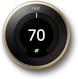 Best honeywell wifi thermostat compatibility Reviews