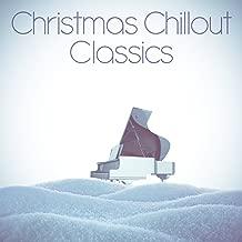 Best gustav holst christmas music Reviews