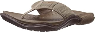 Crocs Men's Swiftwater Flip