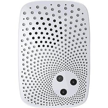 z wave wireless speakers