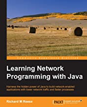 Best neural network programming with java second edition Reviews