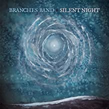 Silent Night (Remix With Strings) - Single
