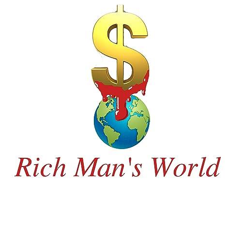 Find man ksh