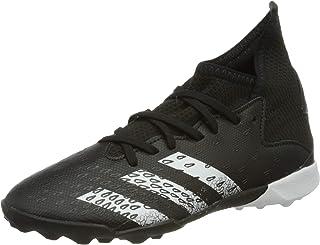 adidas Freak .3 Tf J Soccer Shoe