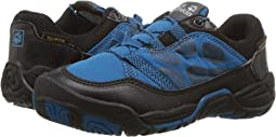 Jungle Gym Texapore Low (Toddler/Little Kid/Big Kid)