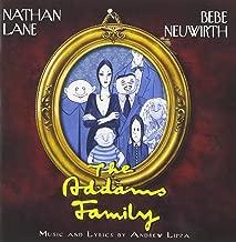 nathan lane addams family musical