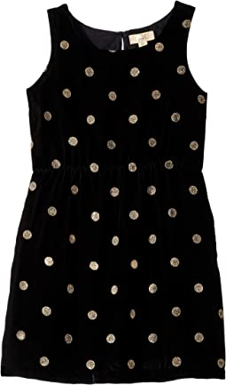 Anya Dress (Toddler/Little Kids/Big Kids)