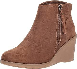tumbleweed boots
