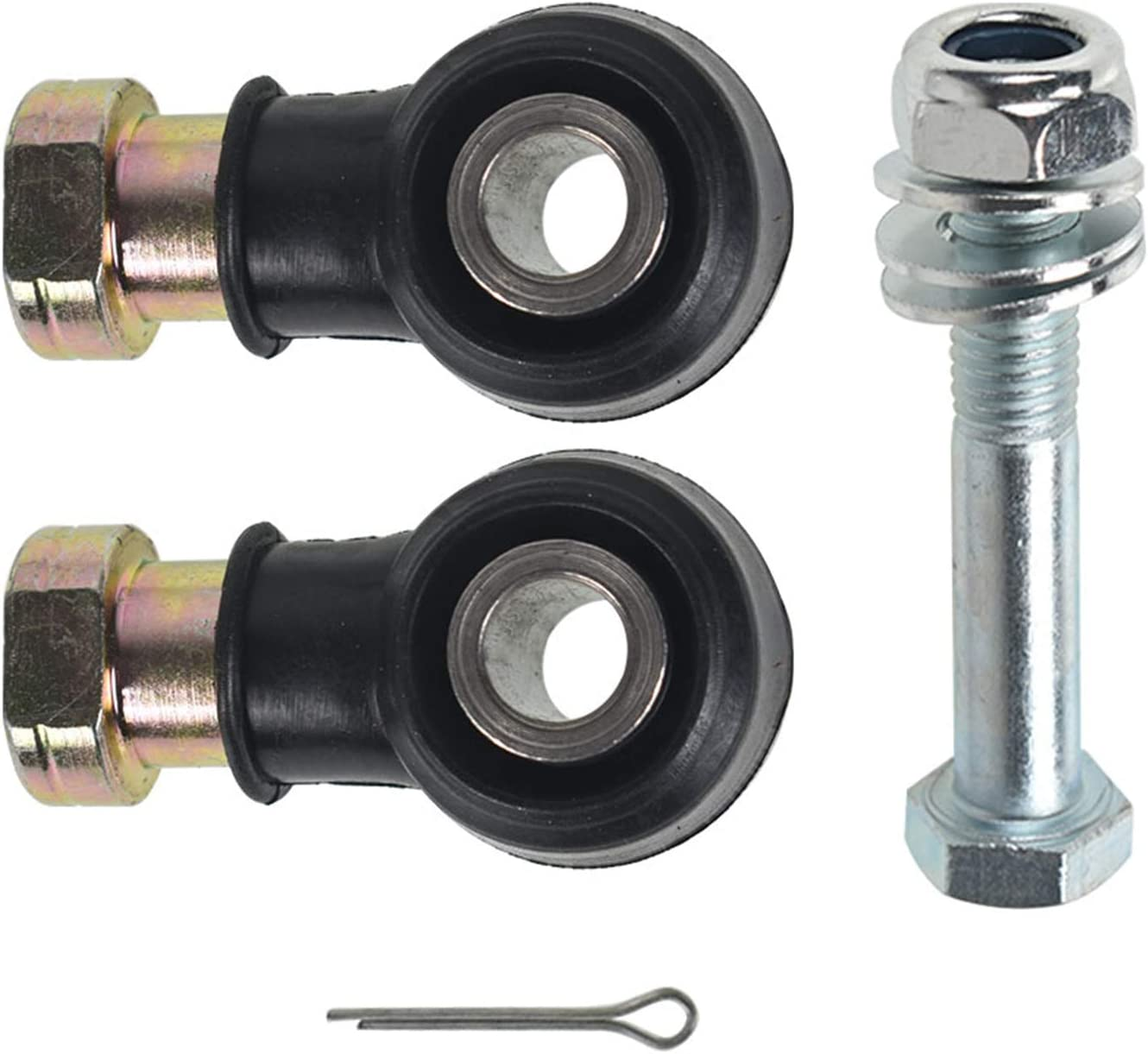 labwork All Balls Tie shopping Rod End Import Ranger for Kit Replacement Polaris