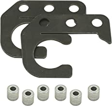 EMPI 00-3197-0 IRS SHOCK MOUNT KIT, VW BUG, BUGGY, SAND RAIL, PR