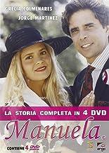 Amazon es: telenovelas - DVD: Películas y TV