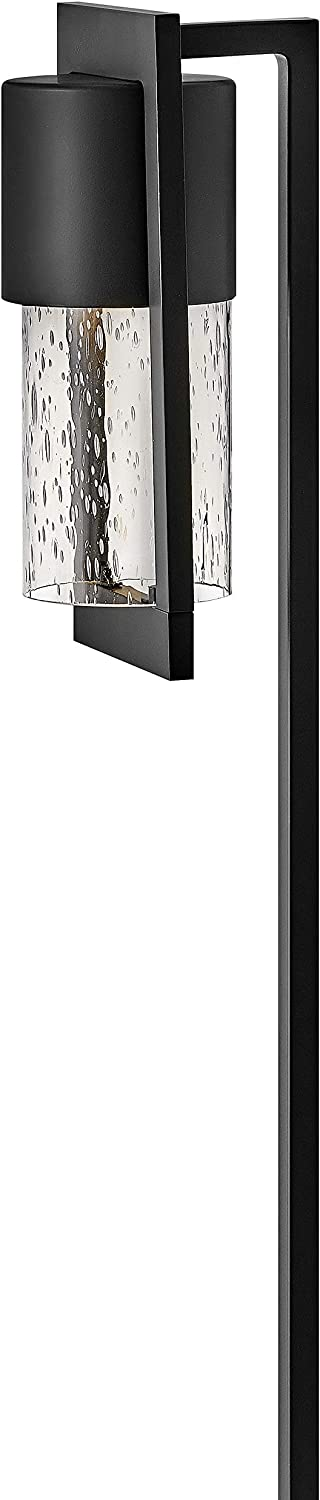 Hinkley Shelter Collection One Landscape All items in the store Black Path Max 68% OFF Light