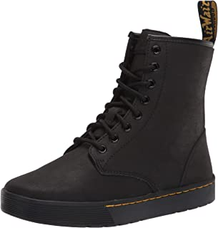 Dr. Martens Men's Lace Fashion Boot