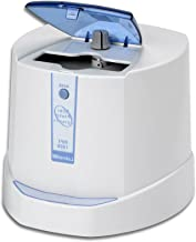 Mini PCR Plate Centrifuge, 230 Volt Model for Foreign Countries