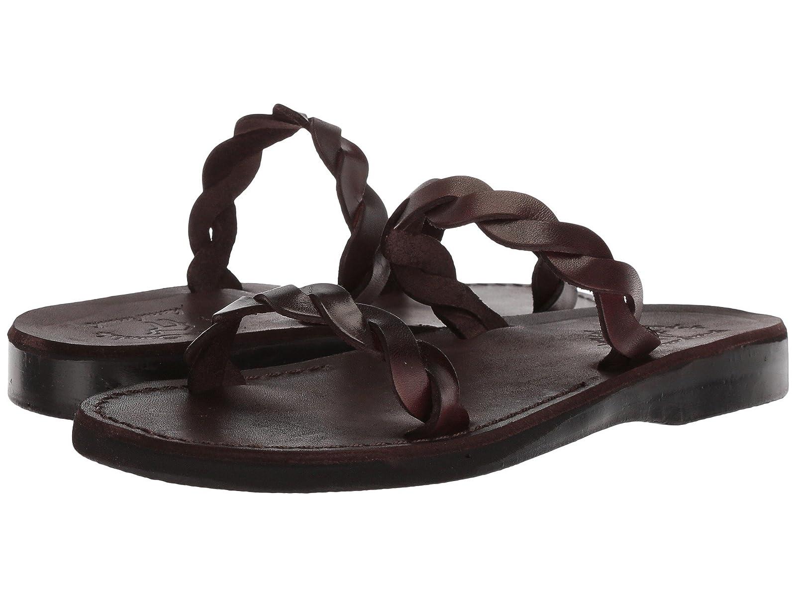 Jerusalem Sandals JoannaAtmospheric grades have affordable shoes