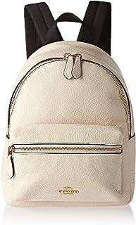 Coach womens F28995 Handbag
