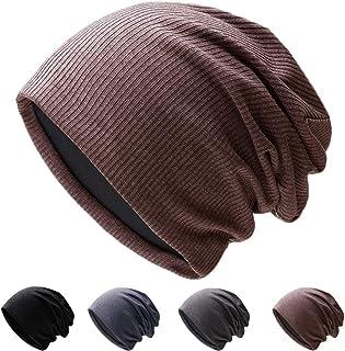 ニット帽 メンズ 2021年秋冬 綿素材 上品な光沢感 ニットワッチ ビーニー ニットキャップ 耳あて代わりの防寒対策 柔らかい アウトドア 男女兼用