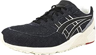 by Asics Unisex Gel-Sight