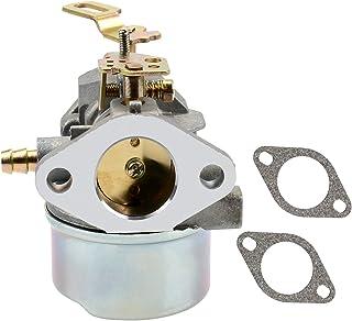 New Marine Fuel Pump Replaces Omc 382354,385781,388268,394543 Sierra 18-7352
