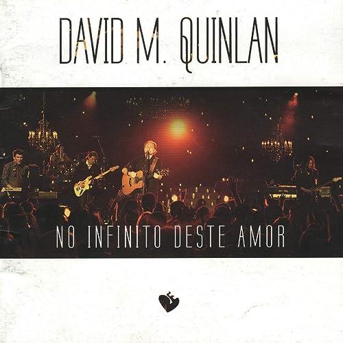 Eu Sou Livre By David Quinlan On Amazon Music Amazon Com
