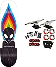 Alien Workshop Skateboard Complete Torch (Assorted) 8.0