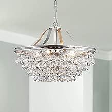 Best crystal drop chandelier Reviews