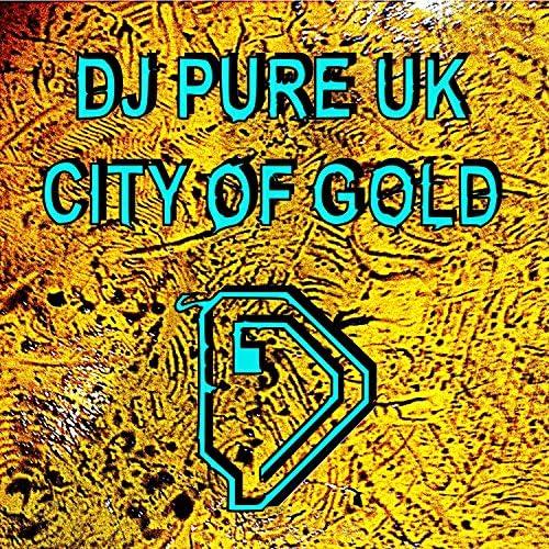 DJ Pure UK
