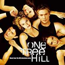 Music From The WB Television Series One Tree Hill (U.S Version)
