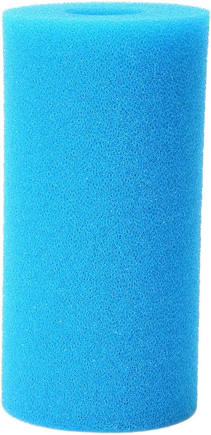 Gaeirt trend rank Swimming Pool Sponge Filter Replacement Max 52% OFF