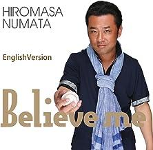 BelieveMe (EnglishVersion)