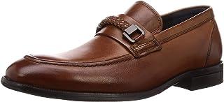 حذاء رجالي بدون كعب من Cole Haan WAGNER GRAND BIT