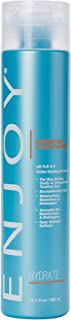 Enjoy Hydrating Conditioner, 10 Ounce