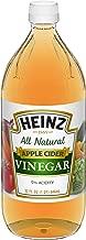 Heinz Apple Cider Vinegar 12 - 32 fl oz Bottles