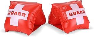 Best lifeguard red float Reviews