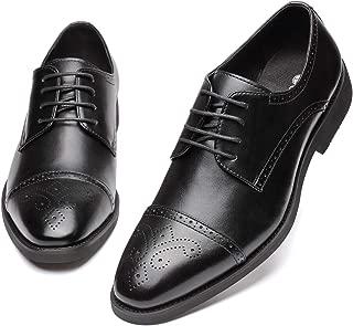 Best 20s mens shoes Reviews